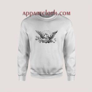 Ally A Star Is Born Unisex Sweatshirts