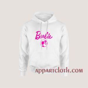 Barbie Hoodies