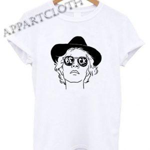 Beck Shirts