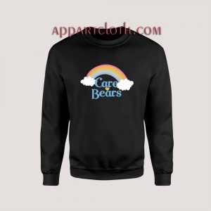 Care Bears Unisex Sweatshirts