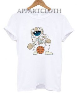 March sadness BasketBall Shirts