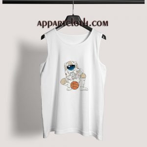 March sadness BasketBall Tank Top