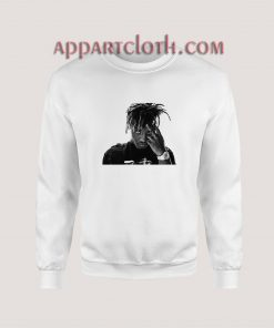 Juice WRLD Sweatshirt
