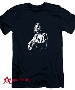 Chris Cornell T-Shirt