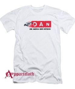 Oan Mike Gundy T-Shirt