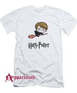 Harry Potter Kids T-Shirt