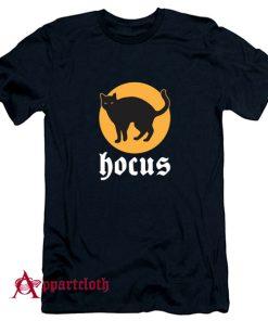 Hocus Pocus Pair T-Shirt