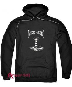 The Knights of Light Hoodie