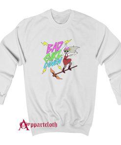 Bad Girl Coven Sweatshirt