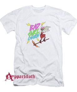 Bad Girl Coven T-Shirt