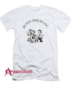 Bunny Smiles T-Shirt