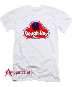Dough Boy T-Shirt